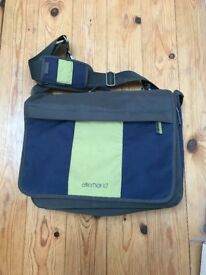 Allerhand Multi Functional Changing Bag