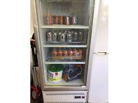 Drinks Fridge / Chiller for Sale