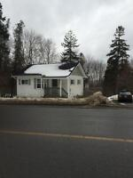 Cozy home in Quispamsis™