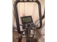 Marcy Cross Trainer for sale used a couple of time for sale £45 only