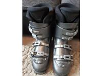 Nordica b5 ski boots uk 8.5