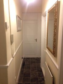 No Agent Fees+Cheap+ Female House +Double Room