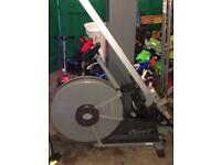 Oxford 2 rowing machine