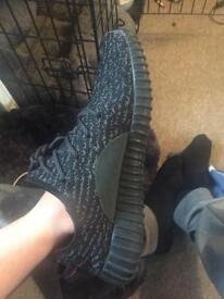 Adidas yezy