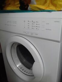 Logik tumble drier