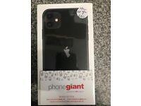 APPLE IPHONE 11 64GB BOXED UNLOCKED