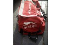 Sports Cricket Bag