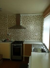 REGIONAL HOMES ARE PLEASED TO OFFER THIS SINGLE ROOM,LEASOWE DRIVE, HARBORNE!!!!