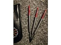 5 sets of new darts for sale 🎯