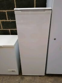 White Beko A+class Fridge/Refrigerator in good working order (BRING YOUR OLD ONE AND GET NEW-25%)