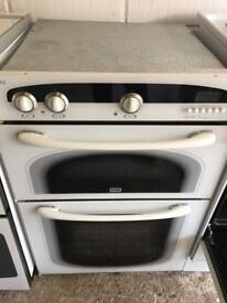 Creda Built in Electric Oven Fully Working Order Just £30 Sittingbourne