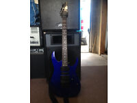 Ibanez RG370B for sale