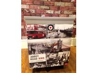 FILING CABINET - UPCYCLED - CAN DELIVER LOCALLY....,.