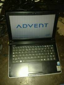 Used laptops parts resale each for 20 25 30 pound each