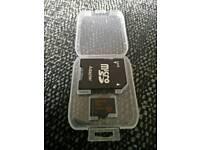 128gb micro sd card sandisk