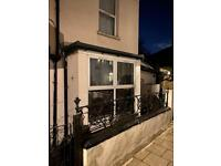 1 Bed Flat To Rent In Hither Green SE13