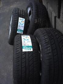 """Oz 17"""" alloy wheels PCD 5 X 120"""