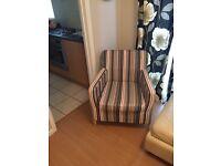 Ikea Chair / Armchair