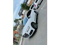 **stunning Audi Q7 qautro 7 seater sq7 looks ** m3 m4 c63 Range Rover x5 gle rs5 rs3