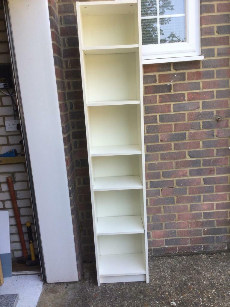 IKEA Billy book case Free