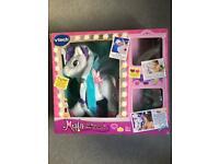 VTech toy Myla unicorn