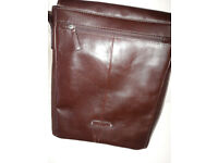 For sale new unused unwanted gift Laptop Messenger Bag