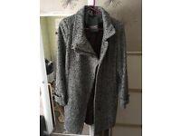 BRAND NEW Women's NEXT coat RRP £78