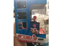 Arcadie Arcade Game for I phone