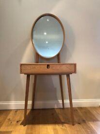 Made Penn dresser in Oak RRP £279