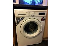 Brand New Washing Machine for Sale