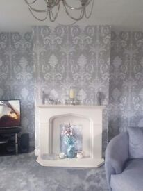 **Exchange Wanted**Very Large 3 Bed house S12