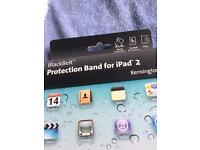 IPAD 2 Protection Cover