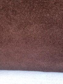 Selling using carpet