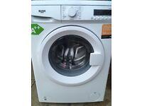 7kg bush washer machine £85