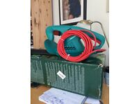 Hedge Trimmer Bosch Model AHS 4516 - New