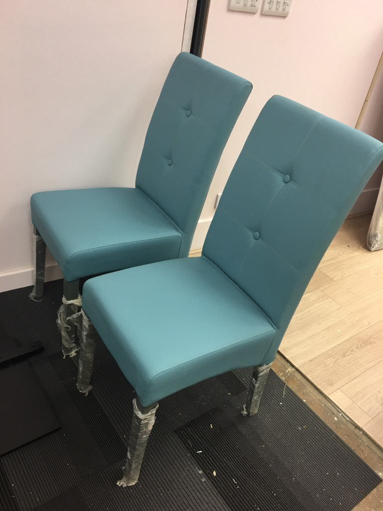 Dining Chair Living Room Seats Restaurant Chairs Commercial Chairs