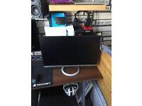 MX279H 27 inch monitor