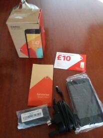 Vodafone Smart Mini 7 Brand New