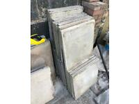 Slabs *CHEAP*