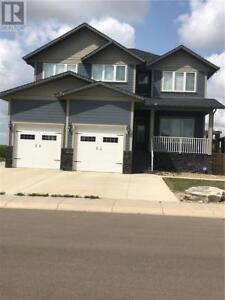 848 Prestwick DR Swift Current, Saskatchewan