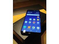 Fantastic condition! Samsung Galaxy S8 Black! Unlocked, Boxed with all accessories! Amazon invoice!