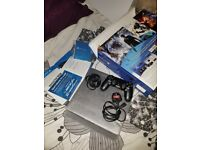 *PS4* *BOX* *500GB* *GTA* *NEW* - (not xbox, iphone, samsung, brompton, car, case, game, pc, tv,