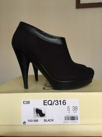 Next High Heel Shoes