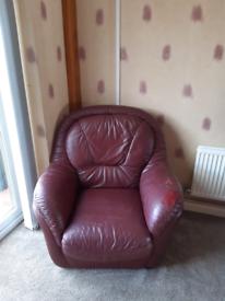 3 piece sofa chairs