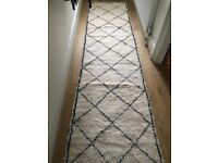 Gorgeous Beni ourain rugs available now for immediate free delivery !!!