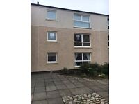 Excellent 2 bedroom 1st Floor Flat within a recently refurbished building