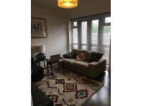 1 BEDROOM COUNCIL FLAT IN BATTERSEA FOR SWAP