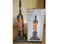 Vax Vacuum Cleaner U91-MA-BE