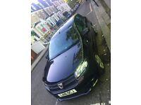 Dacia SANDERO Ambience car, perfect condition low mileage