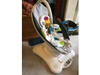 Mamaroo in great condition